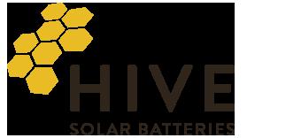 Hive Solar Batteries